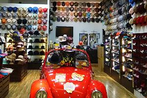 【アリオ亀有店】移転リニューアルの為閉店致しました。の写真