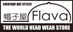 帽子屋FLAVA