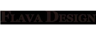 FLAVA DESIGN