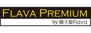 FLAVA PREMIUM