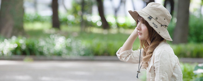 沖縄限定CAP(デニム)0061