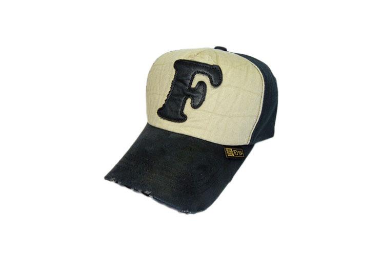CAP(Fマーク)0002の写真