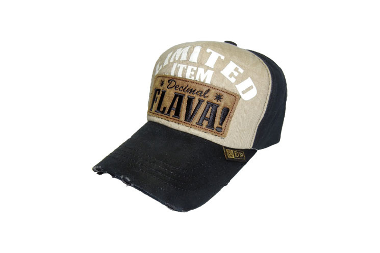 CAP(LIMITED)0008の写真