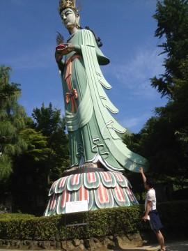 生口島の写真