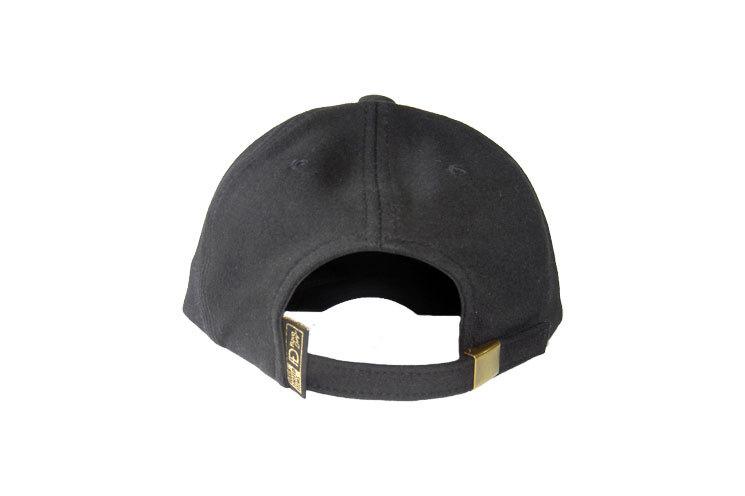 CAP(スウェット)0017の写真