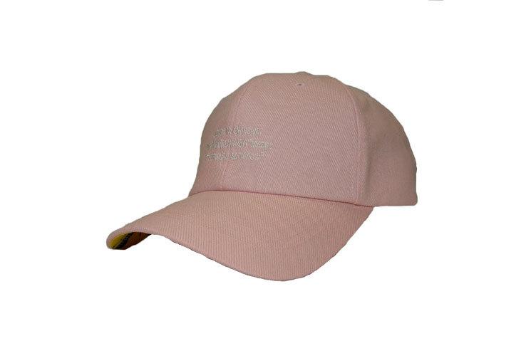 CAP(沖縄限定・綿)0053の写真