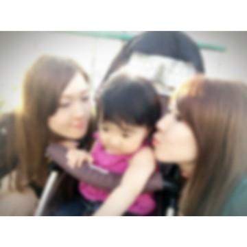 PicsArt_09-14-03.48.59