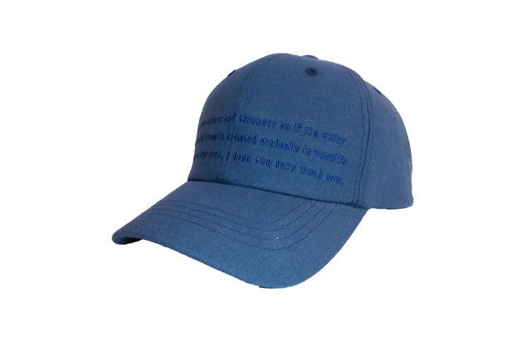 CAP(百人一首)0028の写真