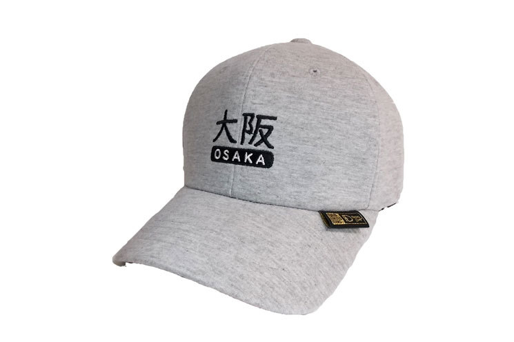 大阪限定CAP(大阪)0040の写真