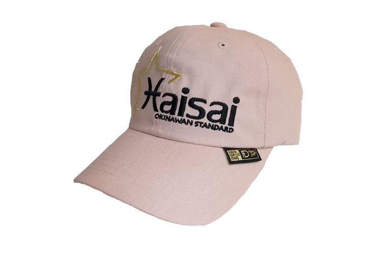 沖縄限定CAP(Haisai)0056の写真
