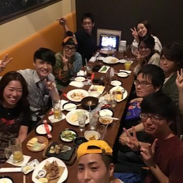 沖縄エリアゆんたく会の写真