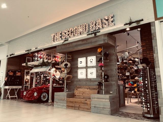 サンエー浦添西海岸パルコシティ店の写真