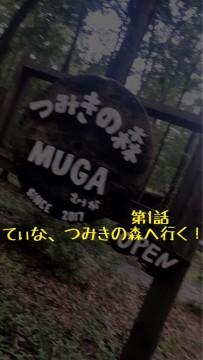 IMG_8991