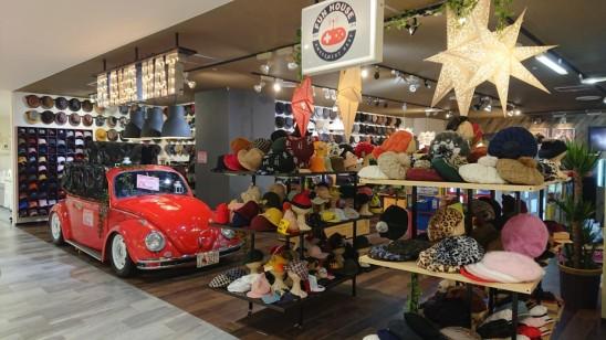 【IKEDIA店】新規オープン致しました。の写真