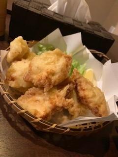 ゆめタウン別府ブログの写真