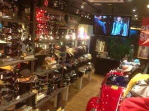 【カーニバルパーク美浜店】閉店致しました。の写真