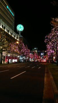 〜ショッピング〜の写真