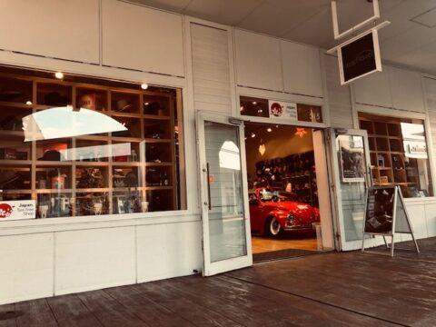 【千歳アウトレットモール・レラ店】新規オープン致しました。の写真