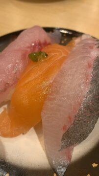 魚魚丸の写真