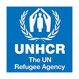 国連難民高等弁務官事務所