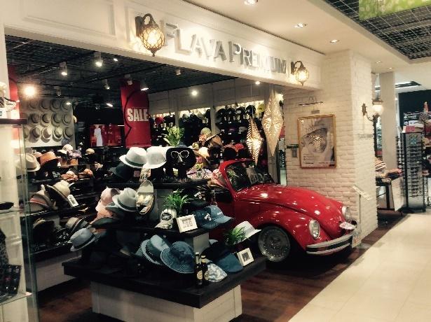 ヨドバシ博多店の写真