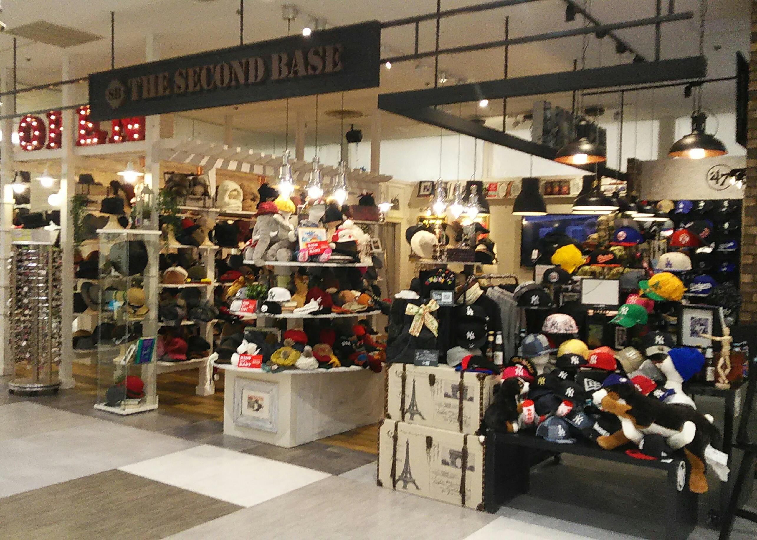 リノアス八尾店の写真