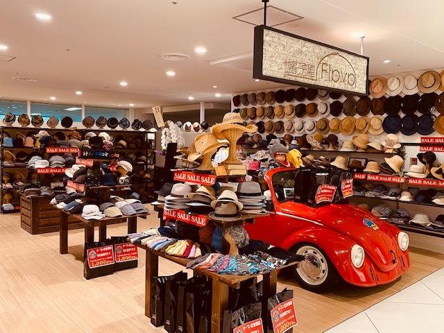 KITEMITE松戸店の写真