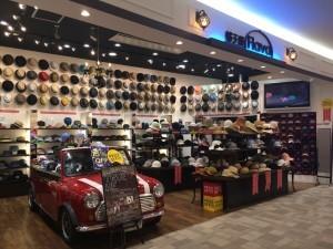 【エアポートウォーク名古屋店】リニューアルオープン致しました。の写真